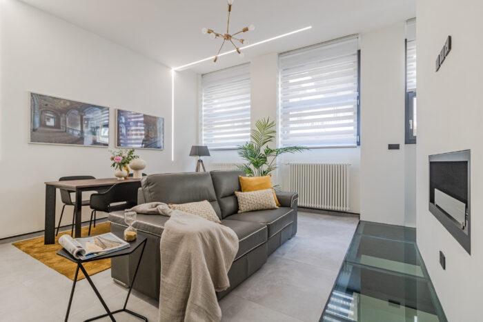 Valirizzazione-immobiliare-living-novara